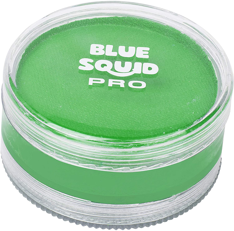 Classic Bright Green 90gm