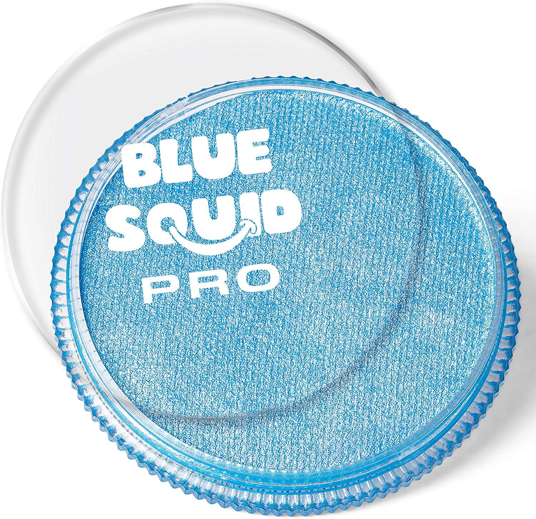 Metallic Blue 30gm