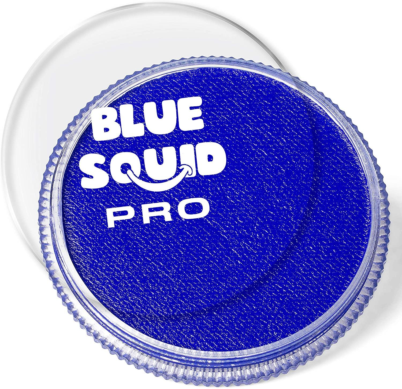 Royal Blue 30gm