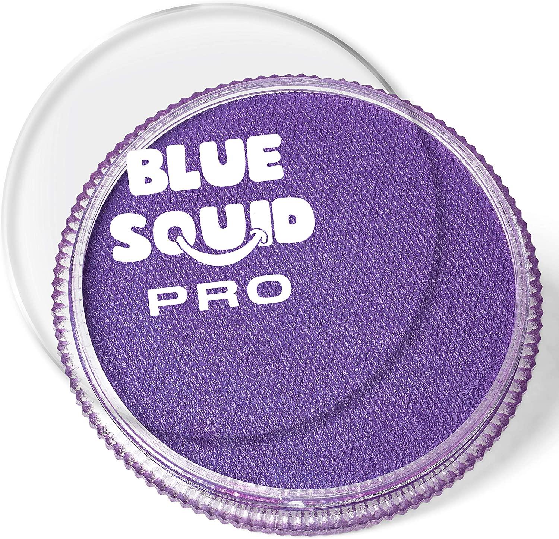 Purple 30gm