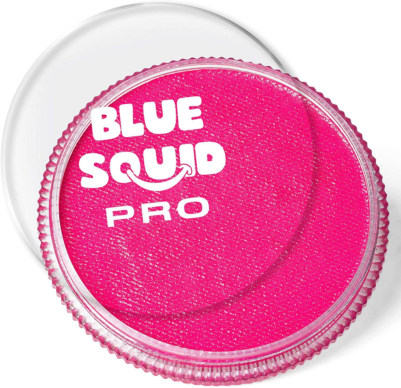 Pink 30gm